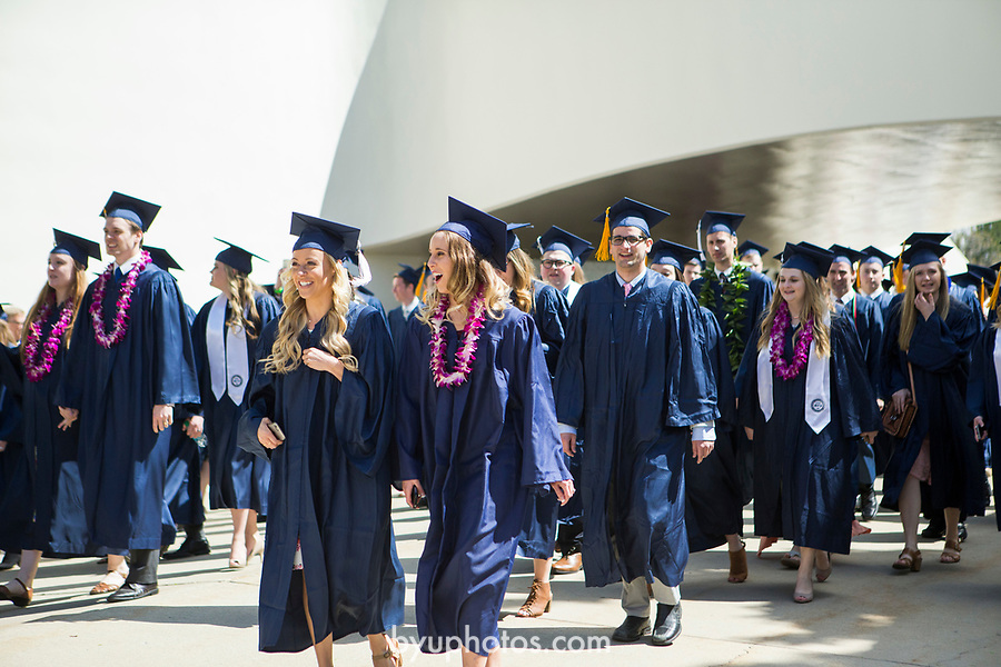 1704-51 2017 Spring Commencement 0932<br /> <br /> 1704-51 2017 Spring Commencement<br /> <br /> April 27, 2017<br /> <br /> Photography by Aislynn Edwards/BYU<br /> <br /> &copy; BYU PHOTO 2016<br /> All Rights Reserved<br /> photo@byu.edu  (801)422-7322