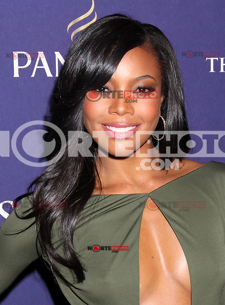 WASHINGTON, D.C. - JANUARY 12: Gabrielle Union on the red carpet at the BET Honors at the Warner Theatre in Washington, D.C. January 12, 2013. Credit: mpi34/MediaPunch Inc. /NortePhoto