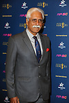 Ayaz Memon  at  the Indian Cricket Heroes awards night, at Lords Cricket ground London. 23.05.19