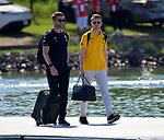 09.06.2019, Circuit Gilles Villeneuve, Montreal, FORMULA 1 GRAND PRIX DU CANADA, 07. - 09.06.2019<br /> , im Bild<br />Nico Hülkenberg (GER#27), Renault F1 Team<br /> <br /> Foto © nordphoto / Bratic