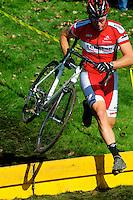 092708 Boulder Racing Cyclocross