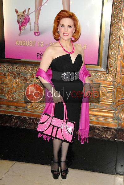 Kat Kramer<br />