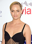 Amber Valletta at The 20th Annual Fulfillment Fund Stars Benefit Gala held at The Beverly Hilton Hotel in Beverly Hills, California on October 14,2014                                                                               © 2014 Hollywood Press Agency
