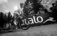 2013 Giro d'Italia.stage 10..Thomas Damuseau (FRA).