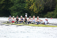 Race: 262  W.MasF.8+  Chinook Performance Racing, USA vs Walbrook/Henley/Tideway Scullers Composite<br /> <br /> Henley Masters Regatta 2019 - Saturday<br /> <br /> To purchase this photo, or to see pricing information for Prints and Downloads, click the blue 'Add to Cart' button at the top-right of the page.
