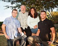 McDearmon Family