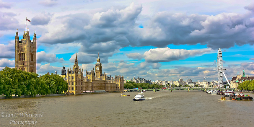 London RIver images 63