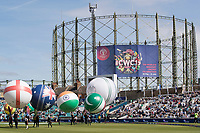 England vs South Africa 30-05-19