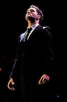 08/05/2010 Michael Bublé