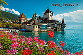 Tom Mackie, LANDSCAPES, LANDSCHAFTEN, PAISAJES, photos,+Europe, European, Lake Thun, Oberhofen Castle, Swiss, Switzerland, Thunersee, Tom Mackie, architecture, blue, building, build+ings, castle, castles, destination, destinations, flower, flowers, horizontal, horizontals,lake, lakes, landscape, landscapes+red, tourist attraction, travel, water,Europe, European, Lake Thun, Oberhofen Castle, Swiss, Switzerland, Thunersee, Tom Mac+kie, architecture, blue, building, buildings, castle, castles, destination, destinations, flower, flowers, horizontal, horiz+,GBTM180403-1,#l#, EVERYDAY
