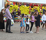 Exclusive  September 6th 2015  Sunday <br />