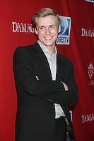 June 28, 2012 Zachary Booth at the 'Damages' Season 5 Premiere at The Paris Theatre on June 28, 2012 in New York City. &copy;&nbsp;RW/MediaPunch Inc. /*NORTEPHOTO.COM*<br /> **SOLO*VENTA*EN*MEXICO** **CREDITO*OBLIGATORIO** *No*Venta*A*Terceros*<br /> *No*Sale*So*third* ***No*Se*Permite*Hacer Archivo***No*Sale*So*third*&Acirc;&copy;Imagenes*con derechos*de*autor&Acirc;&copy;todos*reservados*.