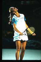 Mary Pierce<br /> Copyright Michael Cole