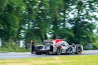 #33 JACKIE CHAN DC RACING (CHN) LIGIER JSP217 GIBSON LMP2 DAVID CHENG (USA) NICHOLAS BOULLE (USA) PIERRE NICOLET (FRA)