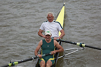 Crew: 466   ABN-KEOGH    Abingdon Rowing Club    Op MasD/E 2- Inter <br /> <br /> Pairs Head 2017<br /> <br /> To purchase this photo, or to see pricing information for Prints and Downloads, click the blue 'Add to Cart' button at the top-right of the page.