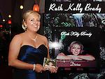 Ruth Kelly Brady CD Launch
