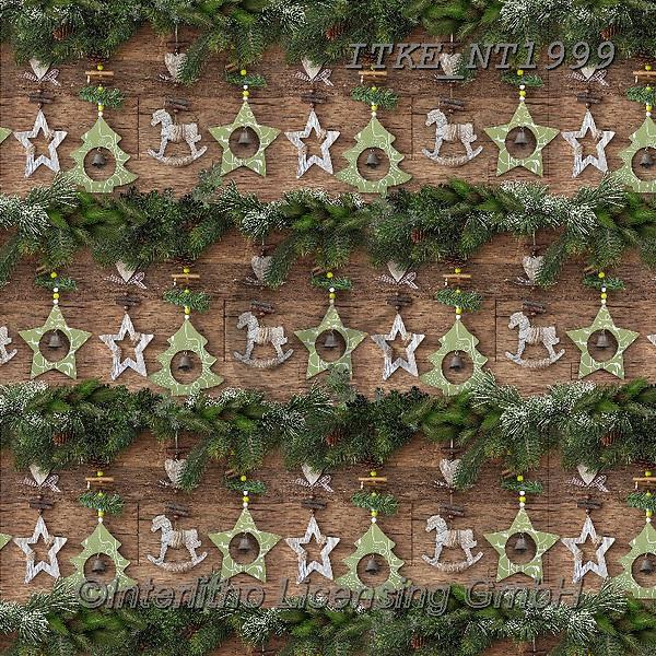 Isabella, GIFT WRAPS, GESCHENKPAPIER, PAPEL DE REGALO, Christmas Santa, Snowman, Weihnachtsmänner, Schneemänner, Papá Noel, muñecos de nieve, paintings+++++,ITKENT1999,#gp#,#x#