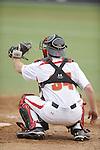 Baseball-34-Will Greenberg