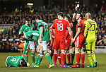 240317 Republic of Ireland v Wales