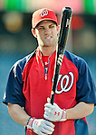 2012-05-19 MLB: Orioles at Nationals