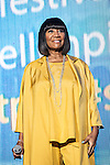 Patti Labelle 2016