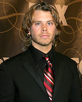 Eric Christian Olsen.Fox TV TCA Party.Los Angeles, CA.January 17, 2006.©2006 Kathy Hutchins / Hutchins Photo....