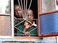 Kenya_GivingHope