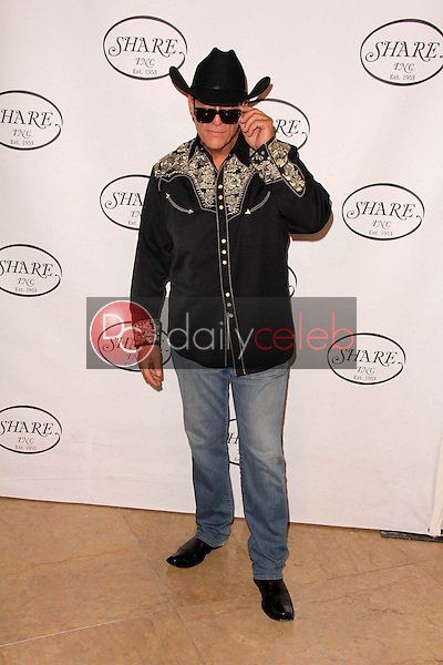 Robert Davi<br />