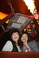 20110921 Hot Air Cairns 21 Septempber