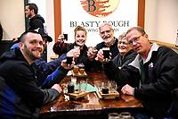 Blasty Bough Brewing Company
