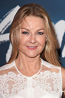 Sarah Hadland<br /> at the Cirque du Soleil &quot;Amaluna&quot; 1st night, Royal Albert Hall, Knightsbridge, London.<br /> <br /> <br /> &copy;Ash Knotek  D3218  12/01/2017