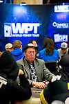 WPT Season 11 LA Poker Classic