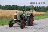 Gerhard, MASCULIN, tractors, photos(DTMB140-208,#M#) Traktoren, tractores
