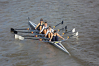 Crew: 113    Oxford University Lwt Women's RC (E Watts)  W 4x-  Acad ChampOLW (A)<br /> <br /> Fours Head of the River 2018<br /> <br /> To purchase this photo, or to see pricing information for Prints and Downloads, click the blue 'Add to Cart' button at the top-right of the page.