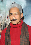 Atul Kulkarni, Arrivals for Gul Makai VIP Screening, Gul Makai is an upcoming Indian biographical drama, Sharia law was imposed upon its people, Malala spoke out for the rights of girls, especially the right to receive a complete education Vue Cinema Westfield Shepherds Bush, London. 25.01.19