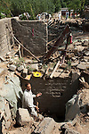 18/07/09_Buner District, Pakistan