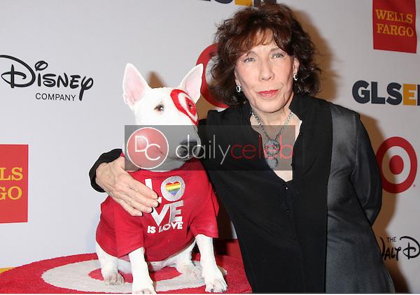Lily Tomlin<br /> at the 2013 GLSEN Awards, Beverly Hills Hotel, Beverly Hills, CA 10-18-13<br /> David Edwards/Dailyceleb.com 818-249-4998