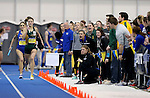 2017 Summit League Indoor Track & Field Championship