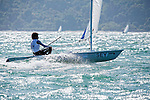 Seychelles	Laser Radial	Men	Helm	SEYMS1	Martin	Servina<br /> Day1, 2015 Youth Sailing World Championships,<br /> Langkawi, Malaysia