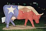 texas (2004)