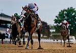 06-20-20 Belmont Stakes Belmont