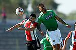 Futbol 2019 1A Palestino vs Audax Italiano