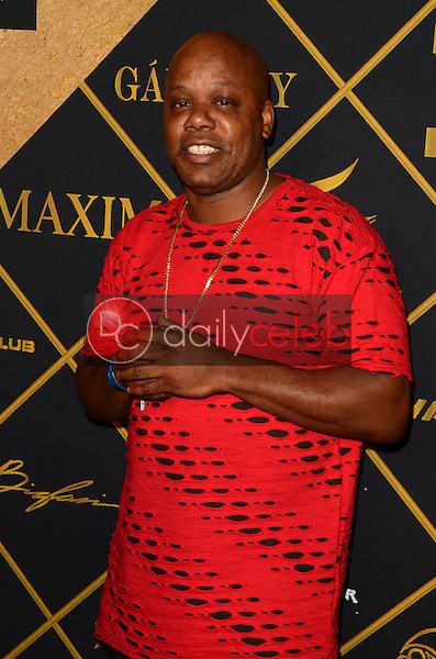 Too Short<br /> at the 2016 Maxim Hot 100 Party, Hollywood Palladium, Hollywood, CA 07-30-16<br /> David Edwards/DailyCeleb.com 818-249-4998