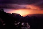 Grand Canyon - 1985