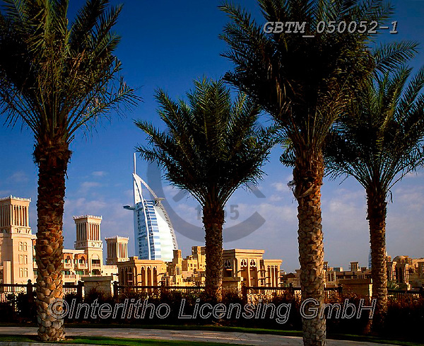 Tom Mackie, LANDSCAPES, LANDSCHAFTEN, PAISAJES, photos,+6x7, Al, Arab, Arabian, building, Burj, destination, destinations, Dubai, East, Eastern, Emirate, Emirates, famous, Gulf, hol+iday, holiday destination, horizontal, horizontally, horizontals, hotel, hotels, icon, iconic, investment, Jumeira, Jumeirah,+Madinat, Medinat, medium format, Mid, Middle, Mina, modern, palm, palmtree, Persian, Qasr, rest of the world, restoftheworld+gallery, Salam, tower, towering, UAE, United,6x7, Al, Arab, Arabian, building, Burj, destination, destinations, Dubai, East,+,GBTM050052-1,#l#, EVERYDAY