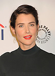 2014 PaleyFest - How I Met Your Mother - Series Farewell 3-15-14