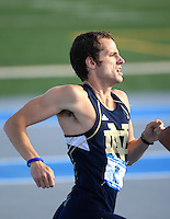 The 2008 NCAA Track & Field championship, 06-11-2008