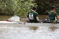 Race: 116: J15A.4x+  [175]City of Bristol RC - CBR-Duffy vs [177]City of Bristol RC - CBR-Evans<br /> <br /> Gloucester Regatta 2017 - Saturday<br /> <br /> To purchase this photo, or to see pricing information for Prints and Downloads, click the blue 'Add to Cart' button at the top-right of the page.