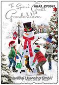 Jonny, CHRISTMAS SYMBOLS, WEIHNACHTEN SYMBOLE, NAVIDAD SÍMBOLOS, paintings+++++,GBJJXVG041,#xx#