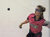 Girls 19 & Under Final